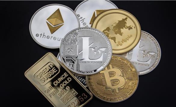 Слика од Дали е можно да се предвиди движењето на цените на криптовалутите?