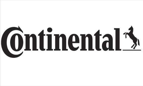 """Слика од """"Континентал"""" воведува еколошки пневматици"""