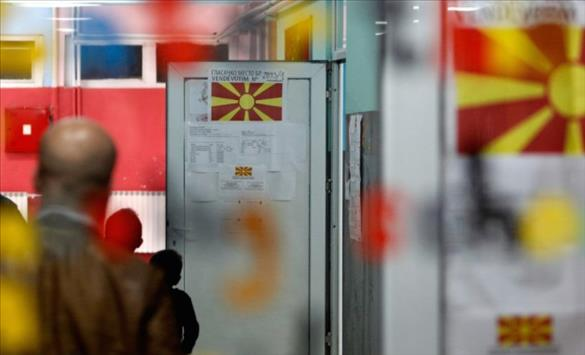 Слика од ДИК апелира изборните органи да ги почитуваат одредбите од Законот за заштита на лични податоци