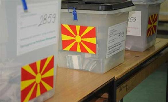 Слика од Листите за градоначалници и советници доставени, ДИК ги потврдува