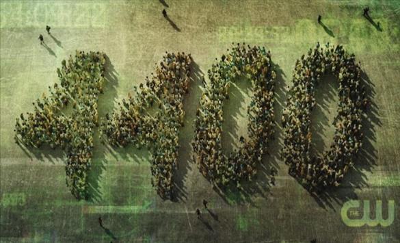 """Слика од Нов трејлер за серијата """"4.400"""""""