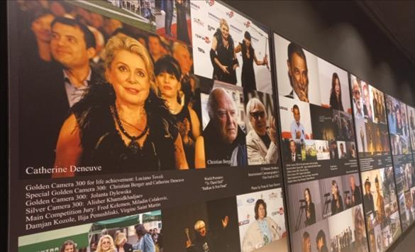 """Слика од Македонскиот филм """"Сестри"""" го отвора ИФФК """"Браќа Манаки"""" во Битола"""