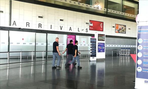 Слика од Швајцарија, Белгија и Австрија воведуваат нови ковид правила за влез на Македонски државјани