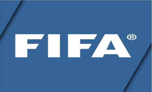 Слика од ФИФА: Мнозинството навивачи поддржуваат Светско првенство на две години