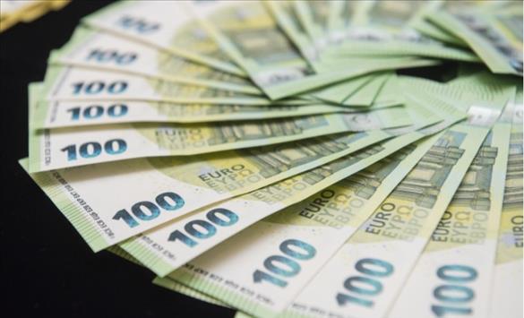 Слика од Приведен Тетовчанец, во оптек пуштил фалсификувана банкнота од 100 евра
