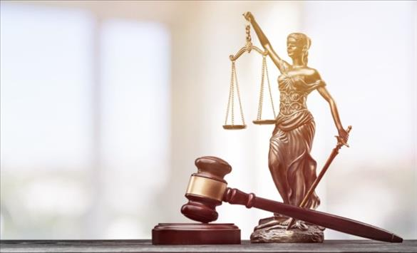 Слика од Предлог законот за Академијата на судии и јавни обвинители пред Комисијата за политички систем