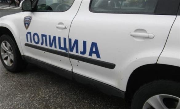 Слика од 191 санкции за брзо возење на автопат Куманово - Скопје - Велес