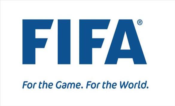 Слика од ФИФА свика состанок за новиот формат на Светските првенства