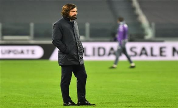 Слика од Пирло може да ја предводи Барселона