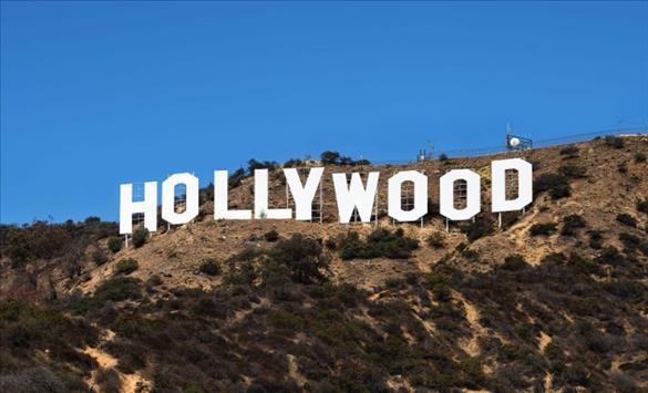 Слика од Том Хенкс го најави Филмскиот музеј во Лос Анџелес