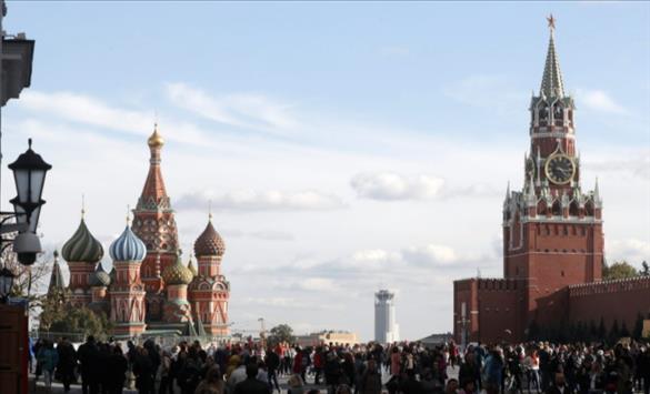 Слика од Со концерт на руска класична музика почнуваат Деновите на руски јазик и култура