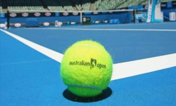 Слика од Квалификациите за Австралија Опен 2022 може да се одложат за декември и да се одржат на Блискиот Исток