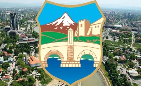 Слика од Стратегијата со акциски план за развој на културата на Град Скопје за периодот 2021-2023 година