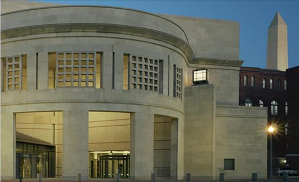 """Слика од Институтот """"Левин"""" од Вашингтон ќе го поддржи ИДКНА во едукација за холокаустот"""