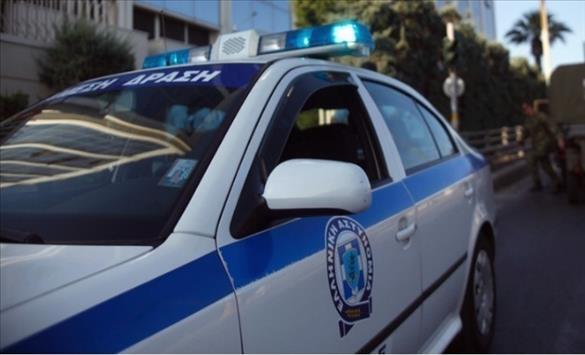 Слика од Грчката полиција нема да ги апси просветните работници по тужби од родители кои не веруваат во Ковид-19