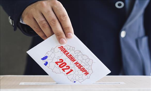 Слика од Најмногу независни кандидати за градоначалник на локалните 2005 – 25 отсто, најмалку во 1996 – 7,5 отсто, во 2021 – 8,75 проценти