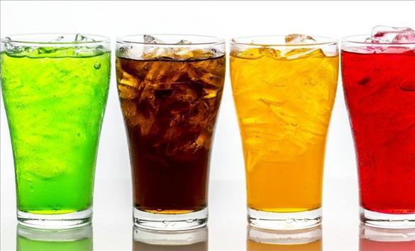 Слика од Вештачки засладените сокови ги удвојуваат шансите за мозочен удар