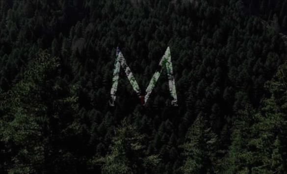 """Слика од Филмот """"М"""" на Вардан Тозија ќе учествува на фестивалот во Котбус"""