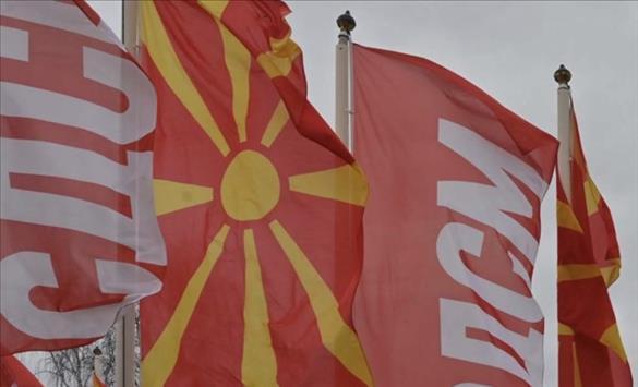 Слика од СДСМ му врати на Црвенковски: Не е чесно кон граѓаните кога поранешен претседател од транзицијата збори за криминал и корупција