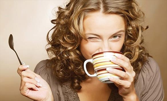 Слика од Каде се го има кофеинот и во кои количини