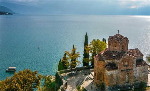 Слика од Откако власта се испофали со успешна сезона, од СКМ велат дека македонскиот туризам е со најслаби бројки во регионот