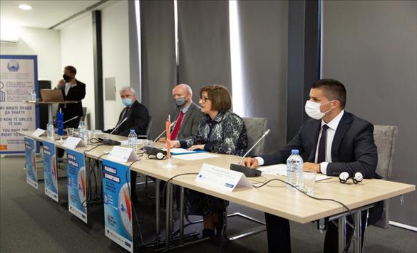 Слика од АСПИ го одбележа 28-ми Септември – Меѓународниот ден за универзален пристап до информации