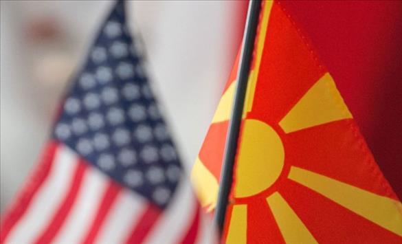 Слика од УСАИД наместо 8,2 милиони во наредните 4-5 години во Македонија за проекти ќе одвои 56,6 милиони долари