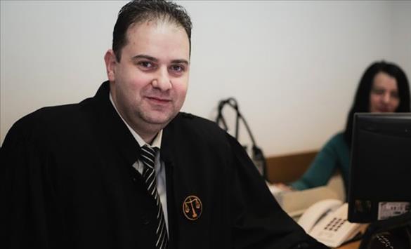 Слика од Aпелација му ја намали затворската казна на Панчевски за 12 месеци