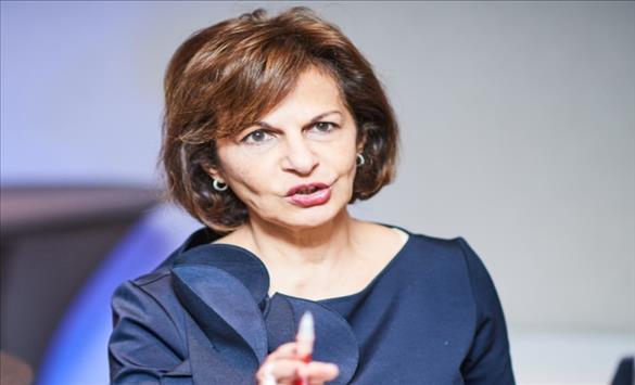 Слика од Шада Ислам: Време е за тешка но искрена дебата меѓу ЕУ и Западниот Балкан