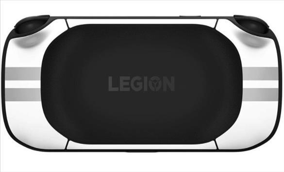 """Слика од """"Легион плеј"""" – нова рачна конзола на """"Леново"""""""