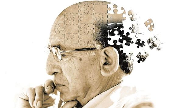 Слика од Негативните мисли го зголемуваат ризикот од деменција