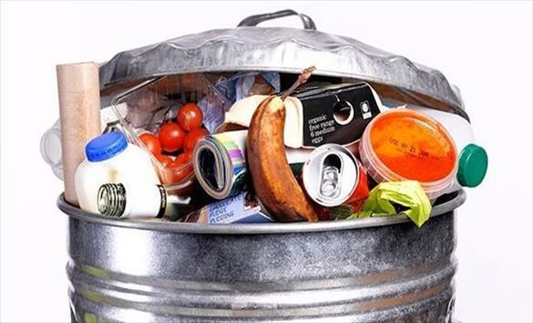 Слика од Храна без рок на употреба – ја имаме дома, а не сме сигурни што да правиме