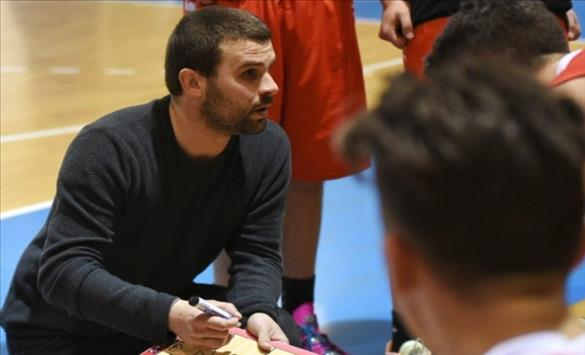 Слика од Ашаданов го објави поширокиот список за евро-квалификациите