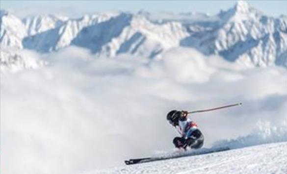 Слика од ФИС: Новата скијачка сезона официјално стартува на 23 октомври