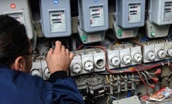 Слика од Жител на Липково на негов познаник му наместил лажно електрично броило кое не било одобрено од ЕВН
