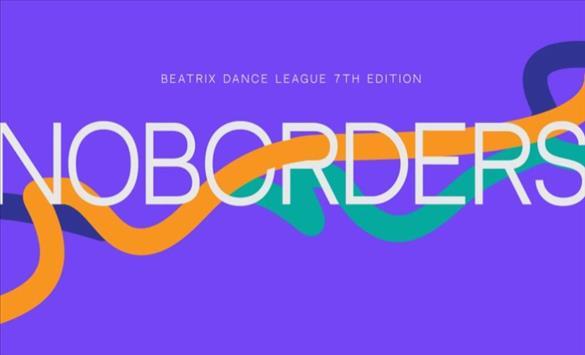 """Слика од Почнува седмото издание на """"Битрикс танцова лига"""""""