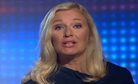 Слика од Главната и одговорна уредничка на информативната редакција на РТВ Словенија поднесе оставка