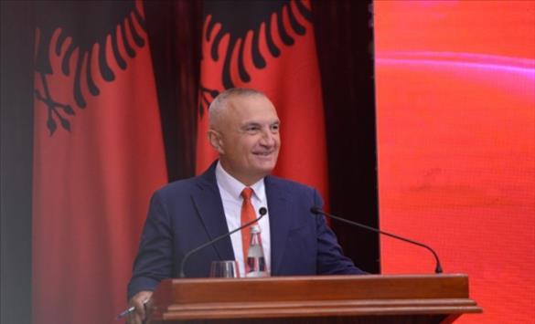 Слика од Мета бара итни, ефикасни мерки по извештајот дека Албанија е последна во Европа според Индексот за владеење на правото