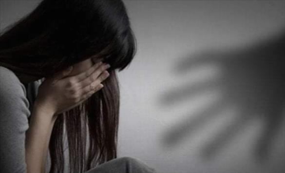 Слика од Приведени три лица од општина Конче, силувале 33 годишна жена