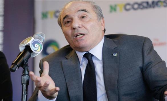 Слика од Претседателот на Фиорентина бара неодложни промени во фудбалскиот свет