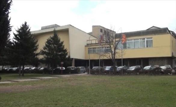 Слика од Во Општина Велес до 9,30 излезноста на локалните избори 4,5 проценти
