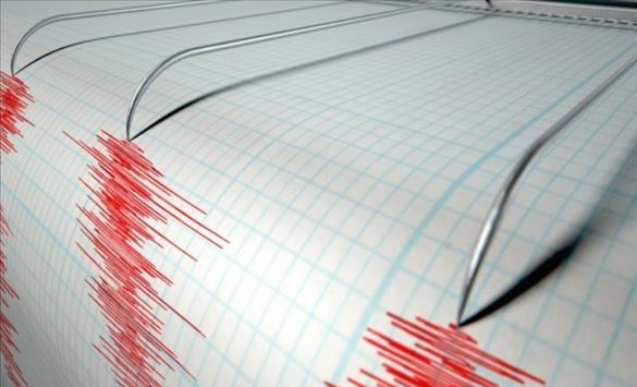 Слика од Умерен земјотрес регистриран во југозападна Полска