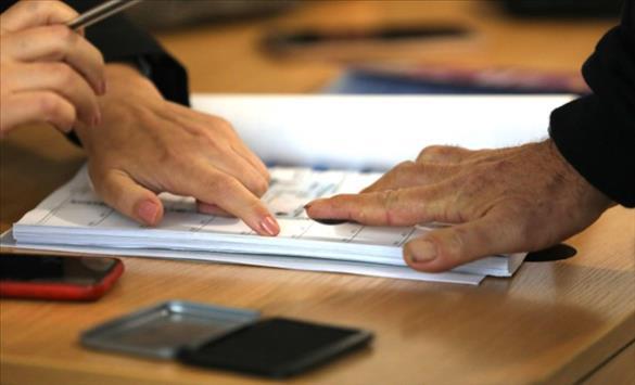 Слика од На едно гласачко место во Лабуништа ќе се гласа до 22 часот