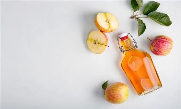 Слика од Јаболковиот оцет помага против дијабетес