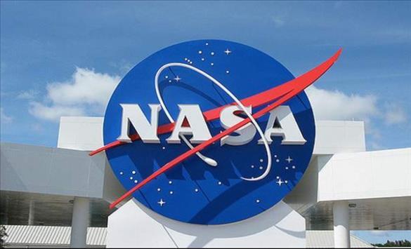 """Слика од НАСА: """"Луси"""" има проблеми"""