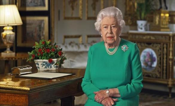 Слика од Кралицата одби награда за стари – не ги исполнувала критериумите