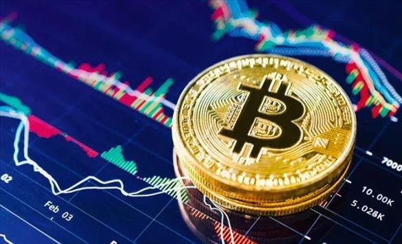 Слика од Објавено е првото тргување со фјучерси за биткоин