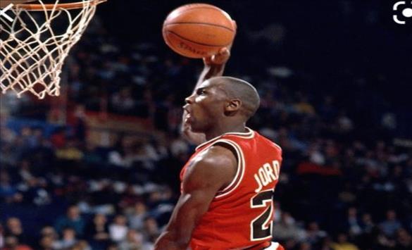 Слика од НБА ја објави листата со 76 свои легенди