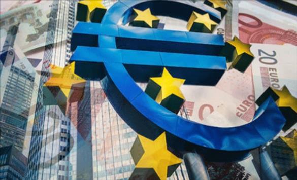 Слика од ЕК: Правната рамка за јавни набавки и финансиска контрола на Македонија усогласена со законодавството на ЕУ