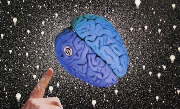 Слика од Мозокот сака предизвици: Како да имаме побистар ум?